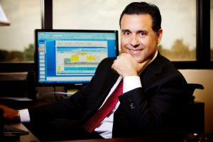 Gustavo A Viera CPA 786-250-4450 | Accountant | CPA | Accounting Firms | Bookkeeping Services | Tax Accountant | Tax Services