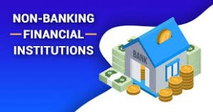 financiers, market makers , wealth management , banking services, non-bank financial institution, cpa, certified public accountants, certified public accountant, accountancy service, ahca, contador, ahca consulting, tax, accounting, accountants, accountant, accountants in miami