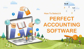 accounting, quickbooks, accounting software , cpa, certified public accountants, certified public accountant, accountancy service, ahca, contador, ahca consulting, tax , accounting, accountants, accountant, accountants in miami