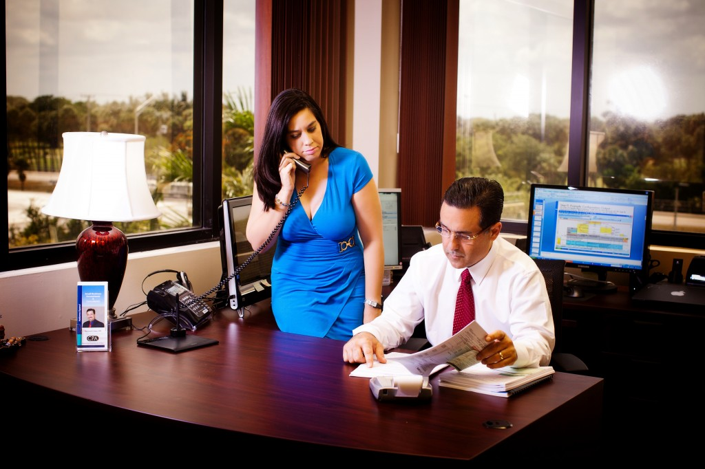 Accounting Firm in Miami, Accounting Firm, Accounting