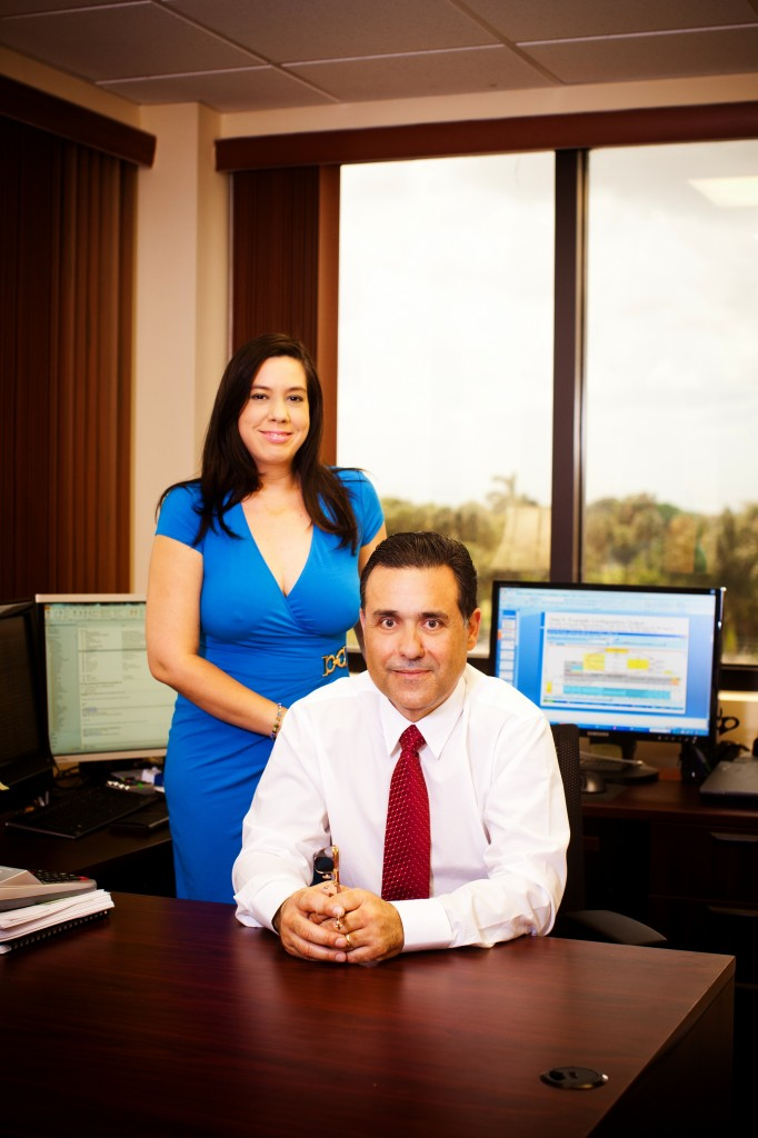 tax preparation , miami cpa, miami accountant , finding a cpa in miami, cpa, certified public accountants, certified public accountant, accountancy service, ahca, contador, ahca consulting, tax , accounting, accountants, accountant, accountants in miami