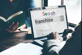 should i buy a franchise, cpa, certified public accountants, certified public accountant, accountancy service, ahca, contador, ahca consulting, tax, accounting, accountants, accountant, accountants in miami