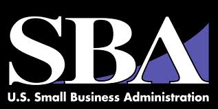 sba,Small Business Administration