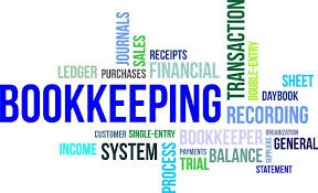 outsourced accountants, accounting, outsource bookkeeping , outsourcing , accounting services , outsourcing accounting, outsourcing accounting services , quickbooks , cpa, certified public accountants, certified public accountant, accountancy service, ahca, contador, ahca consulting, tax , accounting, accountants, accountant, accountants in miami