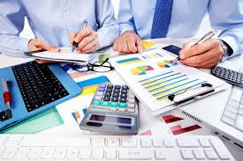 state and local taxes, accounting, compiled financial statements, general ledger , budgets, forecasts , ahca proof of financial ability to operate , financial statements , inventory management , cash flow management , virtual cfo services , controllership , financial advisory services , accountants miami, pharmacy accountants, pharmacy accountants miami, cpa, certified public accountants, certified public accountant, accountancy service, ahca, contador, ahca consulting, tax, accounting, accountants, accountant, accountants in miami