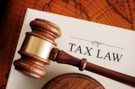 tax accounting , tax law, cpa, certified public accountants, certified public accountant, accountancy service, ahca, contador, ahca consulting, tax, accounting, accountants, accountant, accountants in miami