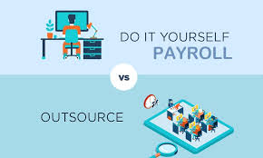 Miami Accounting Firm, accounting firm, Accountants in Miami, Accountant, payroll software, Do It Yourself Payroll, outsourcing payroll, Payroll