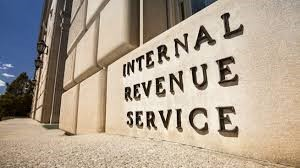 amended return , amended return will not automatically trigger irs audit, cpa, certified public accountants, certified public accountant, accountancy service, ahca, contador, ahca consulting, tax , accounting, accountants, accountant, accountants in miami