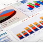 Outsourcing Accounting Services is an Investment for Your Small Business