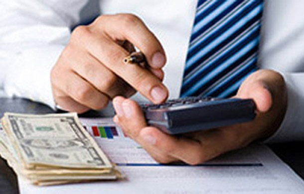 tax return preparers, income tax returns, preparing tax returns, tax preparation , tax services miami, tax services, miami preparers , tax services miami , tax services miami preparers , cpa, certified public accountants, certified public accountant, accountancy service, ahca, contador, ahca consulting, tax , accounting, accountants, accountant, accountants in miami