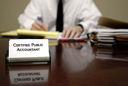 tax fraud, bookkeeping, earned income tax credit, accounting services, tax preparation, income tax preparers, tax preparation, income tax preparers miami, tax preparer, cpa, certified public accountants, certified public accountant, accountancy service, ahca, contador, ahca consulting, tax, accounting, accountants, accountant, accountants in miami
