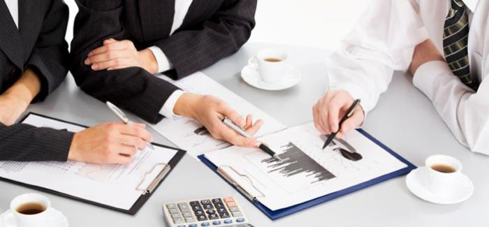 accounting services, bookkeepers, bookkeeper, accounting services for small business, bookkeeping, accounting and bookkeeping, bookkeeping services, cpa, certified public accountants, certified public accountant, accountancy service, ahca, contador, ahca consulting, tax , accounting, accountants, accountant, accountants in miami