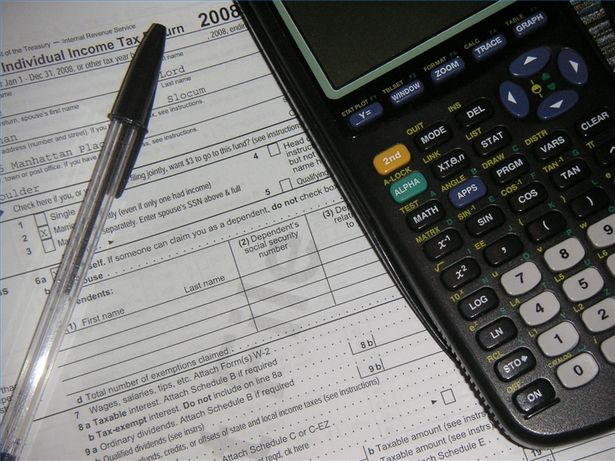 do i have to file a tax return, income tax, tax return, cpa, certified public accountants, certified public accountant, accountancy service, ahca, contador, ahca consulting, tax, accounting, accountants, accountant, accountants in miami