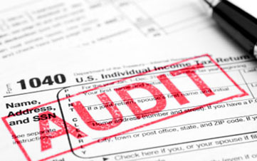 IRS urges taxpayers to hire a CPA