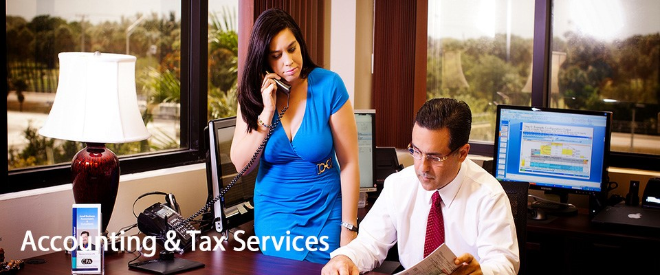 accounting and tax services,accountant,accountants,accountant firm,accountant in miami,accountant miami,accountant miami fl,accountant service,accountant services,accountants firms,accountants in miami,accountants miami,accounting firm,accounting firms,accounting firms in miami,accounting in miami,accounting miami,accounting services accounting services in miami,auditor in miami,bookkeeping services in miami,certified public accountant,certified public accountant in miami,certified public accountants,contadores en miami,corporate tax preparation,cost report,cost reports,cpa,cpa accounting firms,cpa firm,cpa firm in miami,cpa firms,cpa firms in miami,cpa in miami,cpa miami,cpa tax accountant,cpa tax preparation,hha business plan,Home Health Care Accountants,Home Health Care Accounting,home health care business plan,home healthcare accountants,home healthcare accounting,home healthcare budgets,home healthcare business plan,income tax preparation,income tax preparers,medicaid cost report,medicare cost reports,miami accountant,miami accountants,miami accounting,miami accounting firm,miami accounting firms,miami accounting service,miami cpa,miami cpa firm,pharmacy accountants,pharmacy accountants miami,pharmacy accounting,physician accountants,physician accountants miami,physician accounting,proof of financial ability,small business accountant,small business accountants,small business accounting,small business accounting services,tax accountant,tax accountant in miami,tax accountant miami,tax accountants,tax planning,tax planning miami,tax preparation,tax preparation miami,tax preparation services,tax preparer,tax preparer miami,tax preparers,tax return preparation,tax return preparation miami,tax services