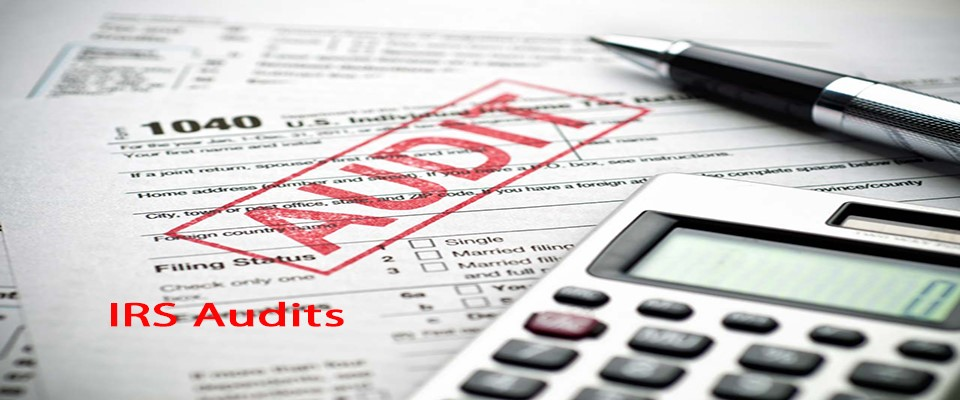 IRS Audits,Income Tax Preparation,accountant,accountants,accountant firm,accountant in miami,accountant miami,accountant miami fl,accountant service,accountant services,accountants firms,accountants in miami,accountants miami,accounting firm,accounting firms,accounting firms in miami,accounting in miami,accounting miami,accounting services accounting services in miami,auditor in miami,bookkeeping services in miami,certified public accountant,certified public accountant in miami,certified public accountants,contadores en miami,corporate tax preparation,cost report,cost reports,cpa,cpa accounting firms,cpa firm,cpa firm in miami,cpa firms,cpa firms in miami,cpa in miami,cpa miami,cpa tax accountant,cpa tax preparation,hha business plan,Home Health Care Accountants,Home Health Care Accounting,home health care business plan,home healthcare accountants,home healthcare accounting,home healthcare budgets,home healthcare business plan,income tax preparation,income tax preparers,medicaid cost report,medicare cost reports,miami accountant,miami accountants,miami accounting,miami accounting firm,miami accounting firms,miami accounting service,miami cpa,miami cpa firm,pharmacy accountants,pharmacy accountants miami,pharmacy accounting,physician accountants,physician accountants miami,physician accounting,proof of financial ability,small business accountant,small business accountants,small business accounting,small business accounting services,tax accountant,tax accountant in miami,tax accountant miami,tax accountants,tax planning,tax planning miami,tax preparation,tax preparation miami,tax preparation services,tax preparer,tax preparer miami,tax preparers,tax return preparation,tax return preparation miami,tax services
