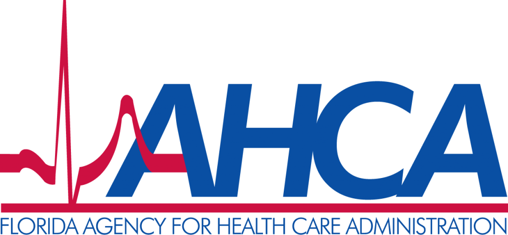 AHCA Proof of Financial Ability to Operate