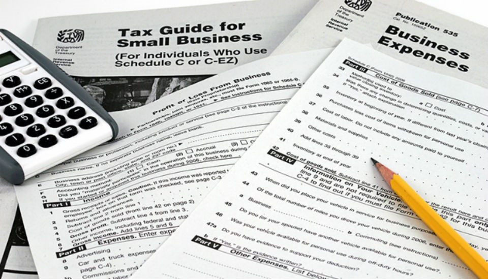 financial statements, gaap, generally accepted accounting principles, ahca proof of financial ability to operate, income tax preparation, accounting firms, professional accountants, accounting services, accounting firm, outsourcing accounting services, tax consulting, accounting service, tax planning, irs representation, payroll tax, starting a new business, financial statements, statement of financial position, starting a business, tax preparation, irs audit, accounting and tax, tax services, accounting firm, accounting and tax services, accounting services, accounting and tax services, cpa, certified public accountants, certified public accountant, accountancy service, ahca, contador, ahca consulting, tax, accounting, accountants, accountant, accountants in miami