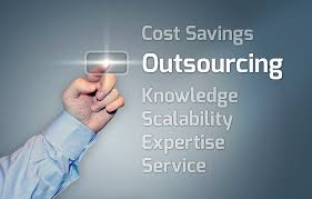 The Outsourced Accountant, writing a business plan for home health care, why do i need an accountant for my small business, why do i need an accountant, when to hire an accountant for a small business, what does a cpa charge per hour, understanding cash flow statement, understand cash flow statement, tu contador en miami, top cpa firms in miami, the outsourced accountant, taxes en miami, tax services miami fl, tax services, tax preparation miami, tax preparation, tax planning, tax miami, tax firm miami, tax filing miami, tax en miami, tax cpa, tax consultants, tax accounting miami, tax accountants near my location, tax accountant near me, tax accountant miami, tax accountant florida, tax accountant, talk to an accountant , start up costs on balance sheet, start up costs capitalized, start up cost capitalization, start up business accountant, start home health agency business, small cpa firms near me, small business tax preparation south florida, small business tax preparation near me, small business tax cpa, small business tax accountants, small business tax accountant near me, small business set up accountant, small business cpa services, small business cpa near me, small business cpa, small business accounting services near me, small business accounting professionals, small business accounting miami, small business accounting firms, small business accounting, small business accountant near me, small business accountant miami, small accounting firms near me, s corp accounting, reviewed financial statements, quality accounting and tax service, public accounting, public accountant near me, profit & loss statement, professional financial statements, professional accounting and tax, physician accounting services, physician accountant, pharmacy accounting services, pharmacy accountant, personal cpa, payroll and bookkeeping services near me, p&l miami, p&l accounting & tax services, organizational costs gaap, new business startup accountants, need accounting help, need a