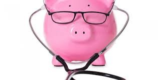 Health Care Providers, accountants, COVID-Impacted Health Care Providers,federal income tax return,Tax ID Number