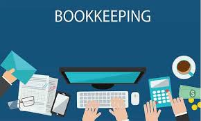 Bookkeeping,basic bookkeeping,basic bookkeeping services,bookkeeper,bookkeeper in miami