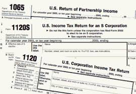s corporation, income tax return, schedule c, tax planning, corporate tax, tax preparation, llc, s corp, corporate tax preparation, cpa, certified public accountants, certified public accountant, accountancy service, ahca, contador, ahca consulting, tax, accounting, accountants, accountant, accountants in miami