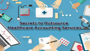 Healthcare Accounting Services,pharmacy accounting services,professional accounting and tax