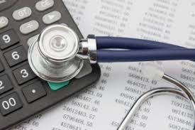 writing a business plan for home health care, why do i need an accountant for my small business, why do i need an accountant, when to hire an accountant for a small business, what does a cpa charge per hour, understanding cash flow statement, understand cash flow statement, tu contador en miami, top cpa firms in miami, the outsourced accountant, taxes en miami, tax services miami fl, tax services, tax preparation miami, tax preparation, tax planning, tax miami, tax firm miami, tax filing miami, tax en miami, tax cpa, tax consultants, tax accounting miami, tax accountants near my location, tax accountant near me, tax accountant miami, tax accountant florida, tax accountant, talk to an accountant , start up costs on balance sheet, start up costs capitalized, start up cost capitalization, start up business accountant, start home health agency business, small cpa firms near me, small business tax preparation south florida, small business tax preparation near me, small business tax cpa, small business tax accountants, small business tax accountant near me, small business set up accountant, small business cpa services, small business cpa near me, small business cpa, small business accounting services near me, small business accounting professionals, small business accounting miami, small business accounting firms, small business accounting, small business accountant near me, small business accountant miami, small accounting firms near me, s corp accounting, reviewed financial statements, quality accounting and tax service, public accounting, public accountant near me, profit & loss statement, professional financial statements, professional accounting and tax, physician accounting services, physician accountant, pharmacy accounting services, pharmacy accountant, personal cpa, payroll and bookkeeping services near me, p&l miami, p&l accounting & tax services, organizational costs gaap, new business startup accountants, need accounting help, need accountant for small busines