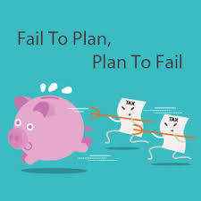 tax planning, cpa, certified public accountants, certified public accountant, accountancy service, ahca, contador, ahca consulting, tax, accounting, accountants, accountant, accountants in miami