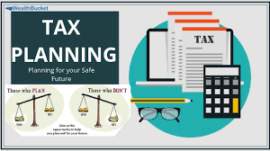 tax planning, cpa, certified public accountants, certified public accountant, accountancy service, ahca, contador, ahca consulting, tax , accounting, accountants, accountant, accountants in miami