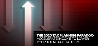 Tax Planning, Reducing Tax Liability , reducing tax, reduce tax liability, reduce tax, income tax, Capital Gains and Losses, C corporations, C Corporation