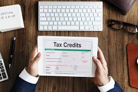 business tax credits, earned income tax credit , 1040, schedule c, cpa, certified public accountants, certified public accountant, accountancy service, ahca, contador, ahca consulting, tax , accounting, accountants, accountant, accountants in miami