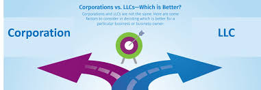 accountant, Difference Between LLC and S Corp, Is it best to be taxed as an LLC or Sub S Corporation, LLC, Limited Liability Company, Sub S Corporation, pass-through entities, avoid double taxation, payroll tax, S Corporation, S Corp, LLC vs. S Corporation, C corporations, Management Structure of an LLC, Management Structure of S Corporations, Qualified Business Income Deduction, Limitations on Business Losses