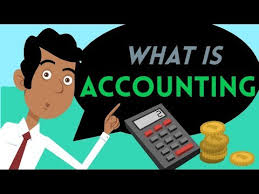 "gaap, generally accepted accounting principles, accounting services , financial reporting"", accountancy , accounting, cpa, certified public accountants, certified public accountant, accountancy service, ahca, contador, ahca consulting, tax , accounting, accountants, accountant, accountants in miami"