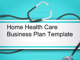 writing a business plan for home health care, why do i need an accountant for my small business, why do i need an accountant, when to hire an accountant for a small business, what does a cpa charge per hour, understanding cash flow statement, understand cash flow statement, tu contador en miami, top cpa firms in miami, the outsourced accountant, taxes en miami, tax services miami fl, tax services, tax preparation miami, tax preparation, tax planning, tax miami, tax firm miami, tax filing miami, tax en miami, tax cpa, tax consultants, tax accounting miami, tax accountants near my location, tax accountant near me, tax accountant miami, tax accountant florida, tax accountant, talk to an accountant , start up costs on balance sheet, start up costs capitalized, start up cost capitalization, start up business accountant, start home health agency business, small cpa firms near me, small business tax preparation south florida, small business tax preparation near me, small business tax cpa, small business tax accountants, small business tax accountant near me, small business set up accountant, small business cpa services, small business cpa near me, small business cpa, small business accounting services near me, small business accounting professionals, small business accounting miami, small business accounting firms, small business accounting, small business accountant near me, small business accountant miami, small accounting firms near me, s corp accounting, reviewed financial statements, quality accounting and tax service, public accounting, public accountant near me, profit & loss statement, professional financial statements, professional accounting and tax, physician accounting services, physician accountant, pharmacy accounting services, pharmacy accountant, personal cpa, payroll and bookkeeping services near me, p&l miami, p&l accounting & tax services, organizational costs gaap, new business startup accountants, need accounting help, need accountant for small business, miami tax services, miami tax preparation, miami tax expert, miami pro tax and accounting, miami cpa firms, miami cpa, miami bookkeeping services, miami bookkeeping, miami bookkeepers services, miami bookkeepers, miami accounting firm, miami accounting, miami accountants, miami accountant, medicare cost report preparation, medicare cost report for home health agency, looking for accounting services, looking for a good tax accountant, local business accountants, llc and s corp differences, la contabilidad, income tax miami, income tax accountant in miami, income tax accountant, how to read a cash flow statement, how to read balance sheet, how to find the best accountant, how to find an accountant for small business, how to find an accountant, how to find a tax accountant, how to find a new accountant, how to find a good tax accountant, how to find a good cpa, how to find a good accountant, how to choose a tax accountant, how much does a cpa charge per hour, how much cpa charge per hour, how do you find a good accountant, how do i find a good accountant, how can a cpa help a small business, home health care services business plan, home health care business plan, home health care agency business plan, home health business plan, home health agency business plan, hiring an accountant for small business, hire a cpa, hire a business cpa, hha business plan & proof of financial ability to operate, healthcare tax accountant, healthcare accounting services, healthcare accounting companies miami, healthcare accountants, health care licensing application proof of financial ability to operate, health care agency business plan, good tax accountants near me, good accountant, gaap organizational costs, finding a good cpa, finding a cpa for small business, find a tax accountant, find a personal accountant, financial statements, financial accounting, does a small business need an accountant, do you need an accountant for small business, do i need an accountants or cpa, difference between s corp and llc, difference between llc and s corporation, difference between llc and s corp, difference between llc and corp, despachos de contadores en miami, despachos de contadores, despachos de contabilidad en miami, despachos contables en miami, despachos contables, declaracion de impuestos, cpa near me for small business, cpa miami florida, cpa miami fl, cpa miami, cpa in miami, cpa firms in miami florida, cpa firms in miami, cpa firm miami, cpa firm, cpa charge per hour, cpa certified professional accountant, cpa accounting, cpa, cost report preparation, cost report medicare, corporate tax, contadores publicos cerca de mi, contadores miami, contadores en miami, contadores cerca de mi, contadores, contador publico en miami, contador publico , contador publico near me, contador publico cerca de mi, contador miami florida, contador miami, contador en miami, contador accountants, contador, contabilidad financiera, condominium association audit, condo association audits, compiled financial statements, compare llc and s corp, companias de contabilidad en miami, cloud accounting miami, certified public accounting firm, certified public accountants, certified public accountant services, certified accountant, capitalizing start up costs, capitalized start up costs, capitalization of startup costs, business plan for home health care, business plan for home care agency, business plan for a home health care agency, business financial accounting, business accounting firms, business accountants, business accountant in miami, business accountant, bookkeeping services miami fl, bookkeeping services in miami, bookkeeping services, bookkeeping professionals, bookkeeping miami, bookkeeping, bookkeeper services, bookkeeper miami, bookkeeper in miami, bookkeeper, best online accountants for small business, best cpa for small business, best business accountants, best accounting firms in miami, best accounting firms for small business, best accountants in miami , best accountant, basic bookkeeping services, basic accounting services, are startup costs capitalized or expensed for gaap, ahca proof of financial ability to operate form 3100-0009, ahca proof of financial ability to operate, ahca form 3100-0009, ahca form 3100, ahca cpa, accounting tax firms, accounting software miami, accounting services miami fl, accounting services miami, accounting services in miami, accounting services, accounting professional, accounting principles miami, accounting miami, accounting in miami, accounting firms miami, accounting firms in miami, accounting firms in florida, accounting firms, accounting firm, accounting and tax services, accounting and tax outsourcing, accounting and tax, accounting, accountants vs cpa, accountants near me, accountants in florida, accountants for small business owners near me, accountants, accountant to help start a business, accountant miami, accountant in miami, accountant for my small business, accountant firms near me, accountant, accountancy service, a public accountant