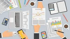 auditors, auditor, audit, gaap, generally accepted accounting principles, cash flow, financial statements, financial statement, compiled financial statements, cpa, certified public accountants, certified public accountant, accountancy service, ahca, contador, ahca consulting, tax, accounting, accountants, accountant, accountants in miami