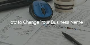 business name change, cpa, certified public accountants, certified public accountant, accountancy service, ahca, contador, ahca consulting, tax, accounting, accountants, accountant, accountants in miami