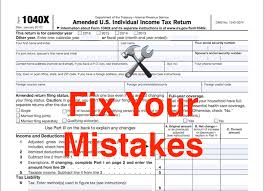 tax preparation, tax return, earned income tax credit, taxable income, 1040, filing jointly, income tax return, irs audit, 1040x, cpa, certified public accountants, certified public accountant, accountancy service, ahca, contador, ahca consulting, tax, accounting, accountants, accountant, accountants in miami