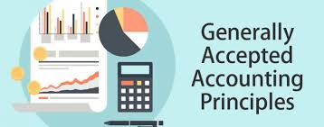 financial reporting, financial accounting, financial statements, generally accepted accounting principles, gaap, cpa, certified public accountants, certified public accountant, accountancy service, ahca, contador, ahca consulting, tax, accounting, accountants, accountant, accountants in miami