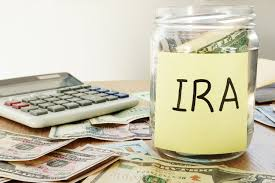 income tax return, tax return, federal income tax return, roth ira, traditional ira, talk to an accountant , ira, individual retirement accounts, cpa, certified public accountants, certified public accountant, accountancy service, ahca, contador, ahca consulting, tax , accounting, accountants, accountant, accountants in miami