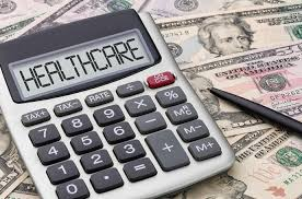 low medicare utilization , no medicare utilization , mcref, ps&r , cost report , medicare cost report , cpa, certified public accountants, certified public accountant, accountancy service, ahca, contador, ahca consulting, tax , accounting, accountants, accountant, accountants in miami