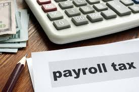 offer in compromise, payroll taxes, tax preparation, payroll tax, irs payroll tax liability, cpa, certified public accountants, certified public accountant, accountancy service, ahca, contador, ahca consulting, tax, accounting, accountants, accountant, accountants in miami