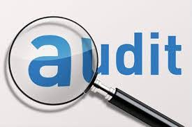 auditor, audit, audits, tax audits, sales tax, sales tax audits, cpa, certified public accountants, certified public accountant, accountancy service, ahca, contador, ahca consulting, tax , accounting, accountants, accountant, accountants in miami