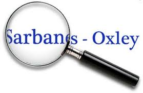 corporate accounting, accounting firms, auditors, auditor, internal controls, accountingfirms, public accounting, public accountingfirms, sarbanes-oxley 404, cpa, certified public accountants, certified public accountant, accountancy service, ahca, contador, ahca consulting, tax, accounting, accountants, accountant, accountants in miami