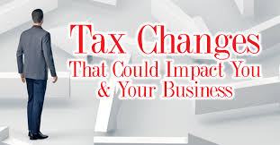 tax professional, hire a cpa, taxable income, tax advisor, tax professional, s corporations, llc, limited liability company, schedule c, tax preparation, income tax, payroll, sales tax, accounting firms, taxable income, cpa, certified public accountants, certified public accountant, accountancy service, ahca, contador, ahca consulting, tax, accounting, accountants, accountant, accountants in miami