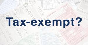 taxable income, 501(c)(3) , tax-exempt , cpa, certified public accountants, certified public accountant, accountancy service, ahca, contador, ahca consulting, tax, accounting, accountants, accountant, accountants in miami
