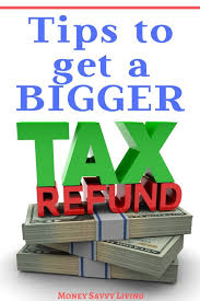 tax refund tips, cpa, certified public accountants, certified public accountant, accountancy service, ahca, contador, ahca consulting, tax, accounting, accountants, accountant, accountants in miami