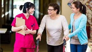 home healthcare agency, agencia de atención médica en el hogar, cpa, certified public accountants, certified public accountant, accountancy service, ahca, contador, ahca consulting, tax , accounting, accountants, accountant, accountants in miami