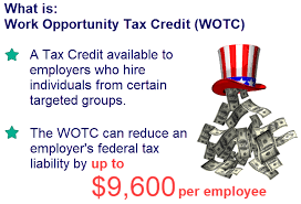work opportunity tax credit, cpa, certified public accountants, certified public accountant, accountancy service, ahca, contador, ahca consulting, tax, accounting, accountants, accountant, accountants in miami