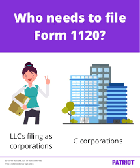 irs form 1120, cpa, certified public accountants, certified public accountant, accountancy service, ahca, contador, ahca consulting, tax, accounting, accountants, accountant, accountants in miami